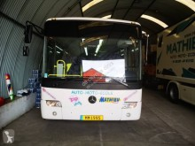 Autobus Mercedes Citaro connecto tweedehands autorijschool