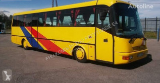 Used intercity bus SOR 10,5