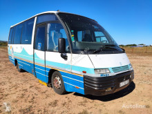 Bus interurbant Iveco MAGO CC 80