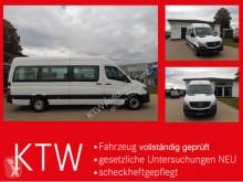 Combi Mercedes Sprinter Sprinter 316 CDI MAXI Kombi,Klima,8-Sitze,EURO6
