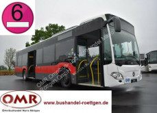 Autobuz Mercedes O 530 Citaro C2 /2x vorhanden / Lion`s City intraurban second-hand