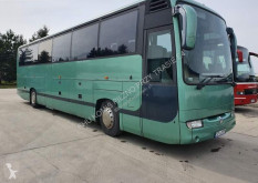 Renault SFR 1126X bus used intercity