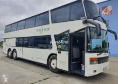 Bus Setra 328 brugt