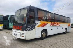 Renault intercity bus FR1