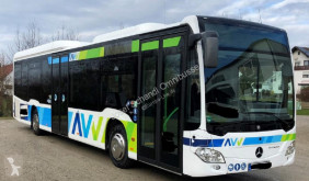Autobuz intraurban second-hand Mercedes Citaro C2 LE