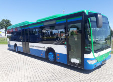 Mercedes O 530 LE Citaro bus used city