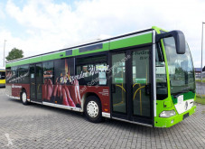 Mercedes O 530 Citaro bus used city