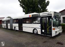 Mercedes city bus O 405 G