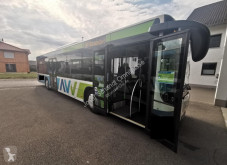 Autobus liniowy MAN Lion´s City A 20