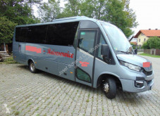 Iveco ATOMIC TURY AN 21 minibus occasion