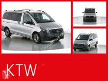 Mercedes combi Vito 116CDI lang, TourerPro,2xKlima,Navi