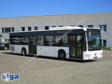 Mercedes O 530 Citaro, Euro 5 EEV, Klima, 299 PS bus used city