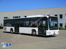 Used city bus Mercedes O 530 Citaro, Euro 5 EEV, A/C, 299 PS