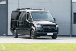 Mercedes Sprinter 316 új minibusz