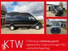 Mercedes Sprinter Sprinter 316 CDI Kombi,MBUX,9 Sitzer,Dachklima kombi używany