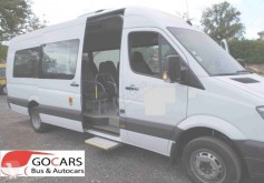 Минибус Mercedes Sprinter 516 22+1 clim