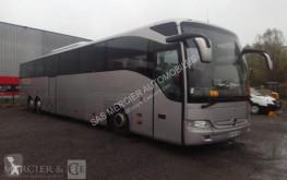 Autobus Mercedes 816 occasion