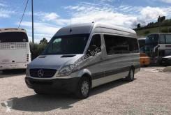 Mercedes Sprinter 311 CDI minibús usado