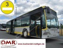 باص Mercedes O 530 Citaro / 354 PS / Klima / Lion`s City للخط مستعمل