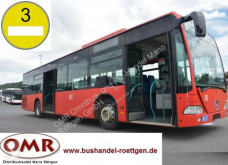 Bus linje Mercedes O 530 Citaro / A 20 / Lion`s City