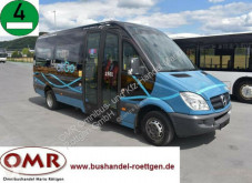 Mercedes midi-bus O 515 CDI Sprinter City 65