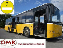 Volvo 8700 LE / O 530 / A 20 / N 4516 bus used city