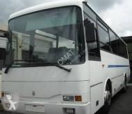 Renault Omnibus Überland MEDIUM
