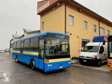 Iveco CACCIAMALI TC 197 bus used intercity