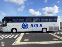 Irisbus ILIADE bus used city