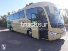 Scania K114 B4 X2 bus used