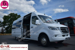 Mercedes midi-bus 519 CDI Sprinter / 906 BB 55 / Neufahrzeug