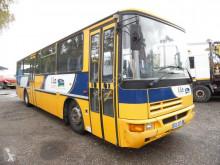 Autocar Karosa autobus transporte escolar usado