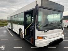 Autobus miejski Heuliez GX317
