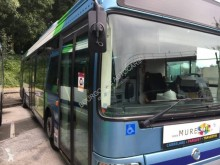 Autobuz Irisbus Agora intraurban second-hand