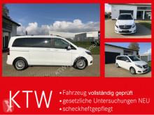 Kombi Mercedes Classe V V 220 Edition kompakt,6Sitzer,Easy-Pack,2xKl