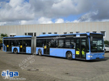 Mercedes O 530 G Citaro, Euro 5, Klima bus used city