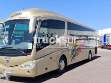 Scania K380 Ib4 X2 bus used
