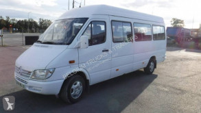 Mercedes Sprinter 311cdi microbuz second-hand