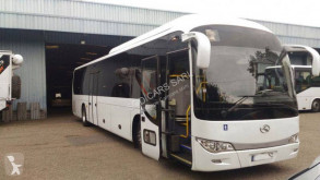 Bus linje King Long CITEOR