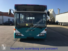 Mercedes *EVOBUS*LINIENBUS*RETARDER*STA bus used city