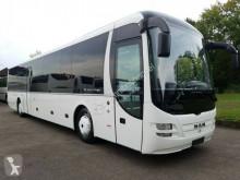 Городской автобус MAN Lions Regio EEV междугородный автобус б/у