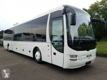 Autobús interurbano MAN Lions Regio EEV