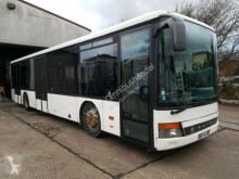 Setra S 315 NF (wie O 530 Citaro) Original 213.000 KM! bus used city