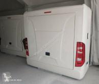 Zariadenie nákladného vozidla Mercedes O 350 Tourismo O 580 Travego Gepäckkoffer NEU karoséria ojazdený