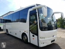 Temsa MD 9 Euro 5 / 1.Hand / 32+1+1 Sitze / WC / Küche coach used tourism
