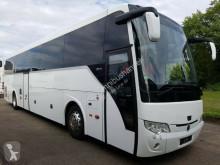 Autocar Temsa Safari HD 13 ( Safari ) 55 +1 +1 Sitzplätze, WC, Küche de tourisme occasion