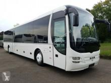 Autocar MAN Lion's Lions Regio R14 EEV mit Schlafsitze de tourisme occasion