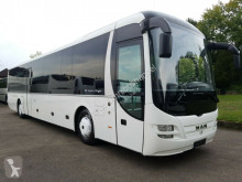 Autobus MAN Lion's Lions Regio R14 EEV mit Schlafsitze da turismo usato