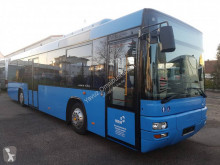 MAN A 78 Lions City LE / Euro3 / Matrix / KLIMA bus used city