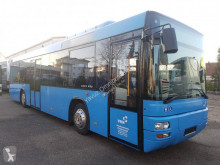Buss interurban MAN A 78 Lions City LE / Euro3 / Matrix / KLIMA